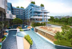 Acqua-Condos-Art-within-Art
