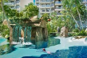 Amazon-Resort-Pattaya-property-news