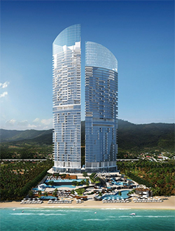 Centara-Grand-Residence-Pattaya-Property-news