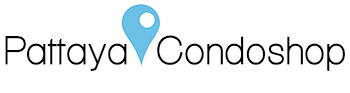 pattaya-condoshop-logo-mailers