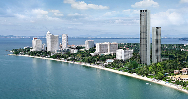 6 Crucial Things You Should Know Before Buying A Condo In Pattaya